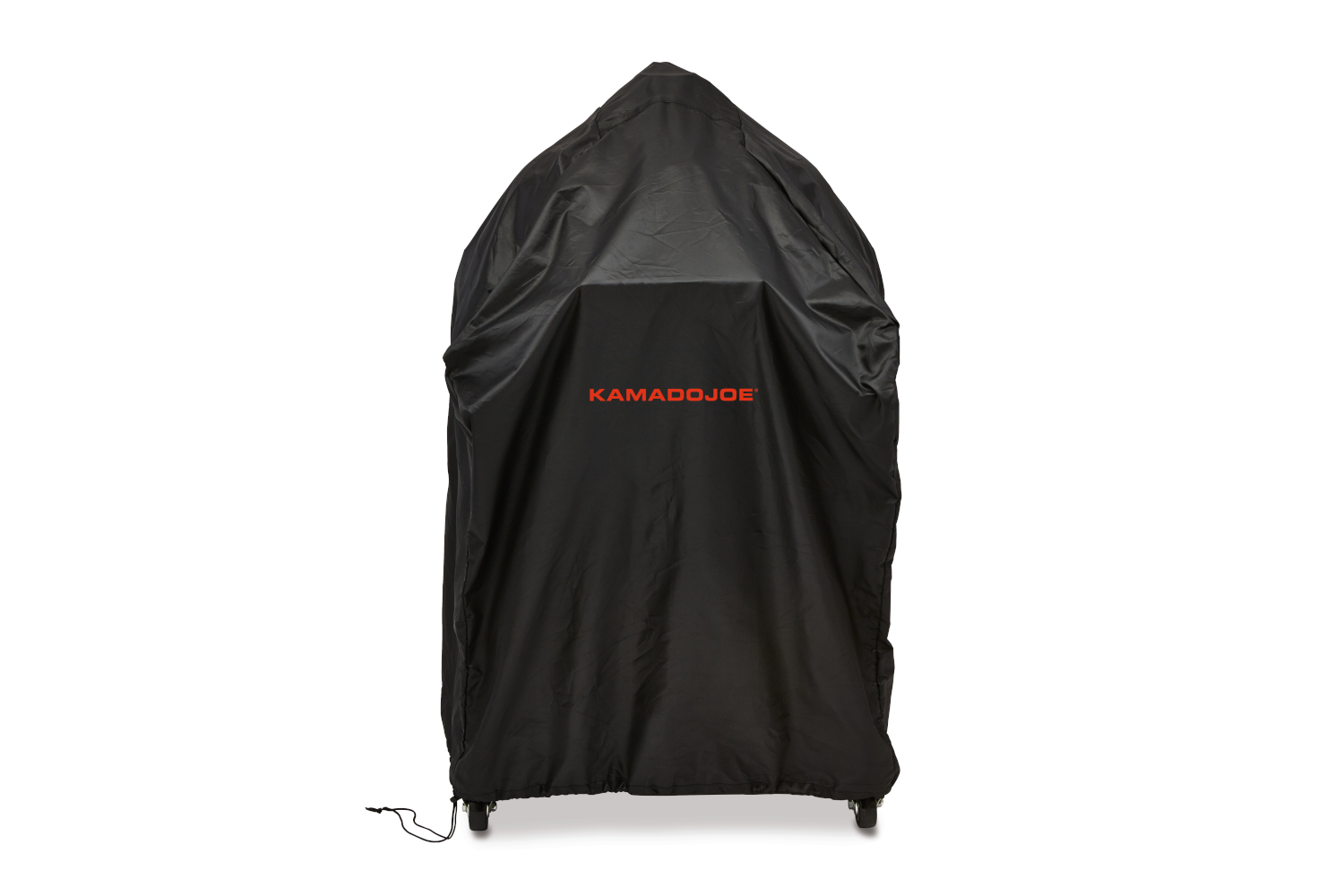 Kamado Joe Grill Cover - Big Joe
