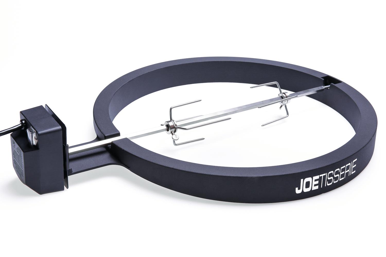 Kamado Joe Joetisserie - Big Joe