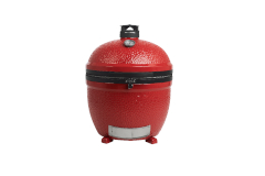 Kamado Joe 24 inch Stand Alone - Big Joe