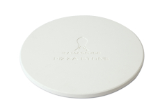 Kamado Joe Pizza Stone - Classic II
