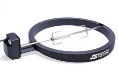 Kamado Joe Joetisserie - Classic II