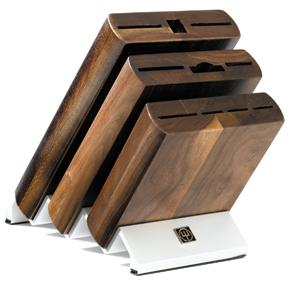Etonnant Knife Storage: Blocks, Drawers, U0026 Strips