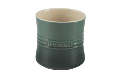 Le Creuset Large Utensil Crock - Artichaut