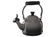 Le Creuset Demi Tea Kettle - Oyster