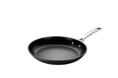 Le Creuset Toughened Nonstick 12 inch Fry Pan