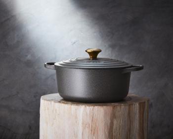 Le Creuset Stone Cookware