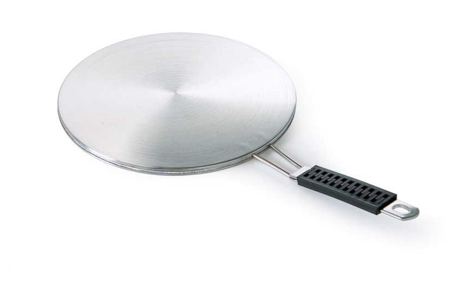 Mauviel Induction Disc