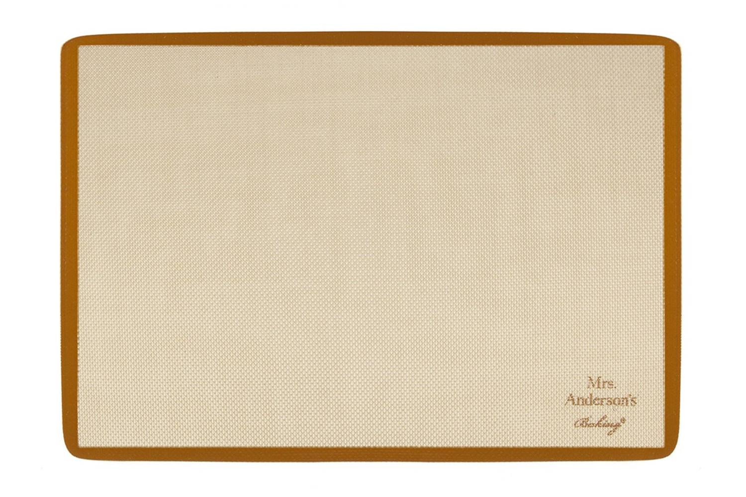 Mrs. Anderson's Silicone Bread Crisping Mat