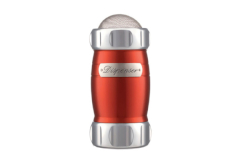 Marcato Dispenser - Red