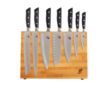 Miyabi Evolution Knives