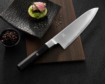 Miyabi Koh 400FC Knives