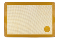 Mrs. Anderson's Silicone Half Size Baking Mat