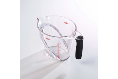OXO Good Grips Angled 4 Cup Measuring Cup