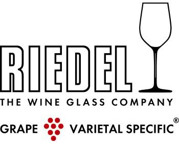 Riedel Wine Glassware