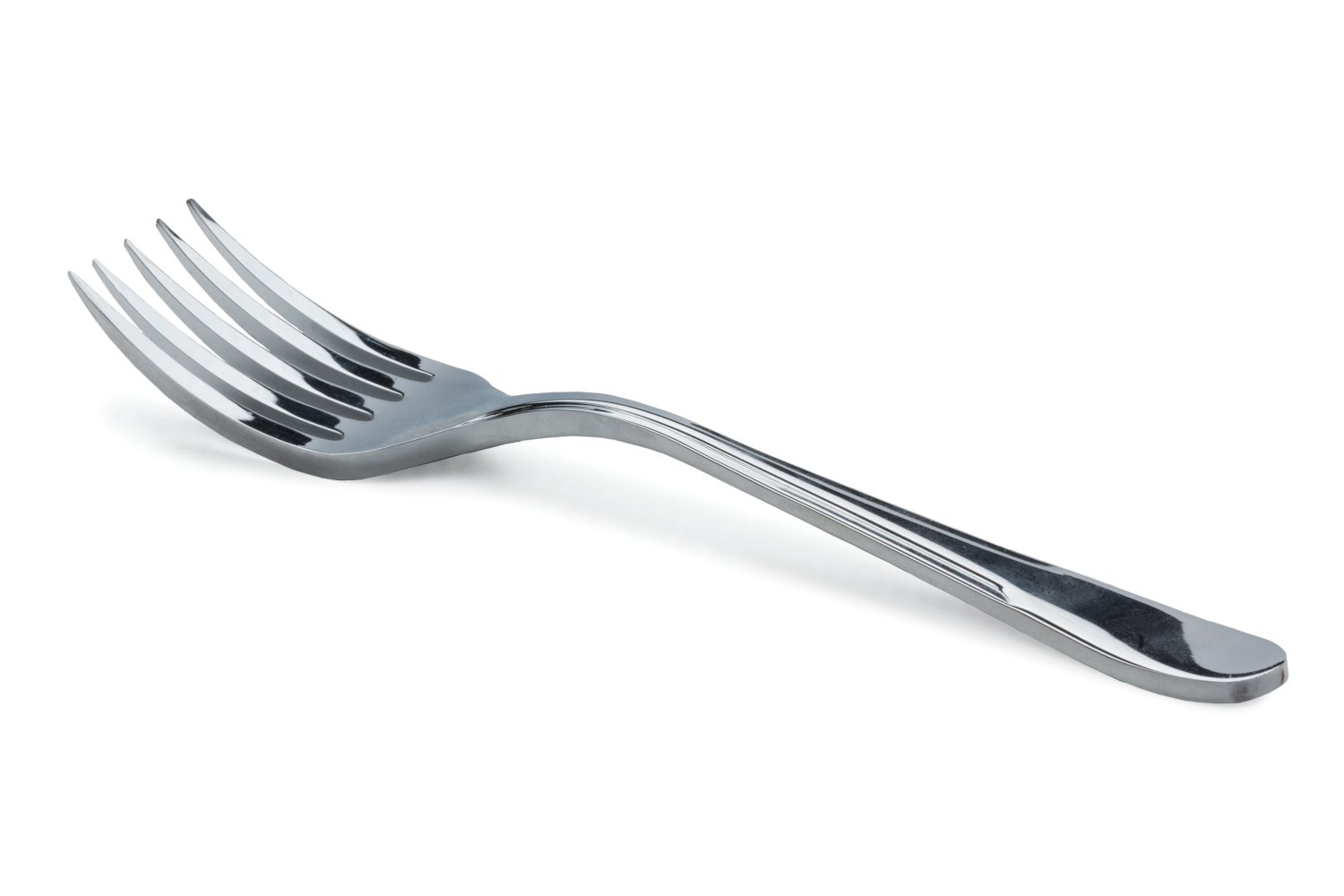 RSVP Mashing Fork by The Everyday Gourmet