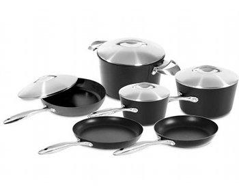 Nonstick Cookware Sets