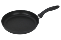 Swiss Diamond Classic+ XD Nonstick 10 1/4 inch Fry Pan