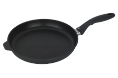 Swiss Diamond Classic+ XD Nonstick 11 inch Fry Pan