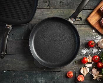 Swiss Diamond Classic+ XD Cookware