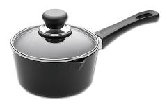 Scanpan Classic 1 qt. Nonstick Sauce Pan