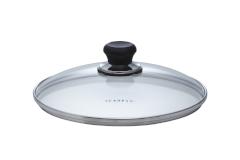 Scanpan Classic 9 1/2 inch Glass Lid