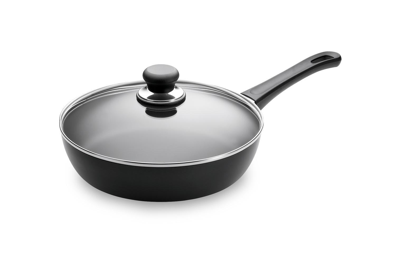 Scanpan Classic 2 3/4 qt. Nonstick Saute Pan