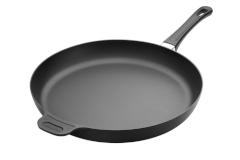 Scanpan Classic 14 inch Nonstick Fry Pan