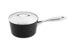 Scanpan Professional 2 qt. Nonstick Sauce Pan