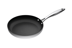 Scanpan CTX 10 1/4 inch Nonstick Fry Pan