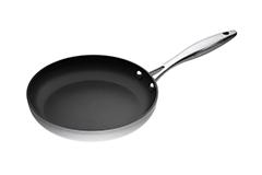 Scanpan CTX 10 1/4 inch Nonstick Fry Pan
