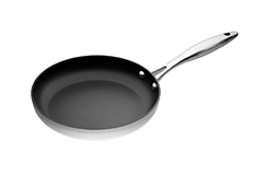Scanpan CTX 11 inch Nonstick Fry Pan