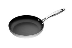 Scanpan CTX 11 inch Nonstick Fry Pan