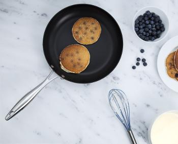 Scanpan CTX Nonstick Cookware