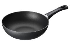 Scanpan Classic 9 1/2 inch Nonstick Stir Fry Pan