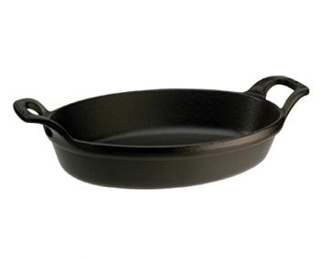 Staub Roasting Dishes