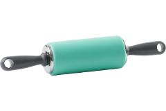 Trudeau Silpin Mini Rolling Pin