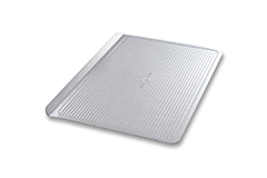 USA Pan Bakeware 10 x 14 inch Cookie Sheet