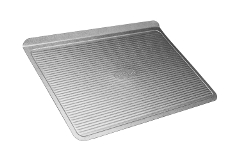 USA Pan Bakeware 14 x 14 inch Cookie Sheet