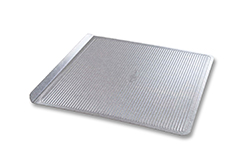USA Pan Bakeware 18 x 14 inch Cookie Sheet Pan