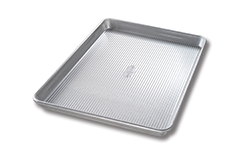 USA Pan Bakeware 18 x 13 inch Half Sheet Pan