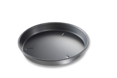 USA Pan Bakeware 12 inch Deep Dish Pizza Pan