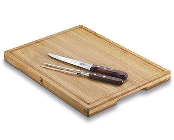 Victorinox Forschner Knives