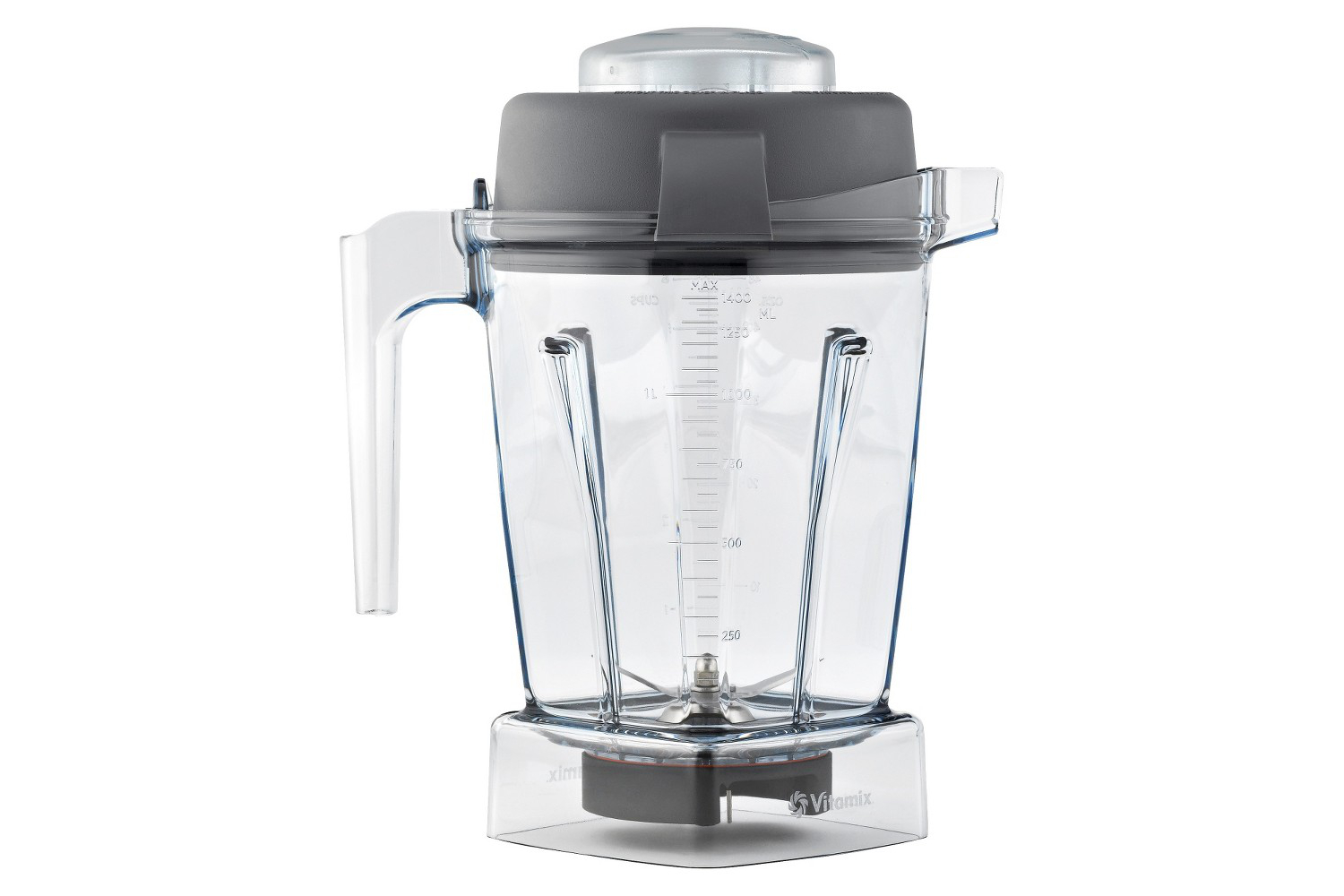 Vitamix 48 oz. Wet Container