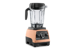 Vitamix Professional Series 750 w/64 oz. Container - Heritage Copper