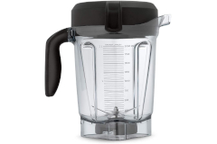 Vitamix 64 oz. Low-Profile Wet Container
