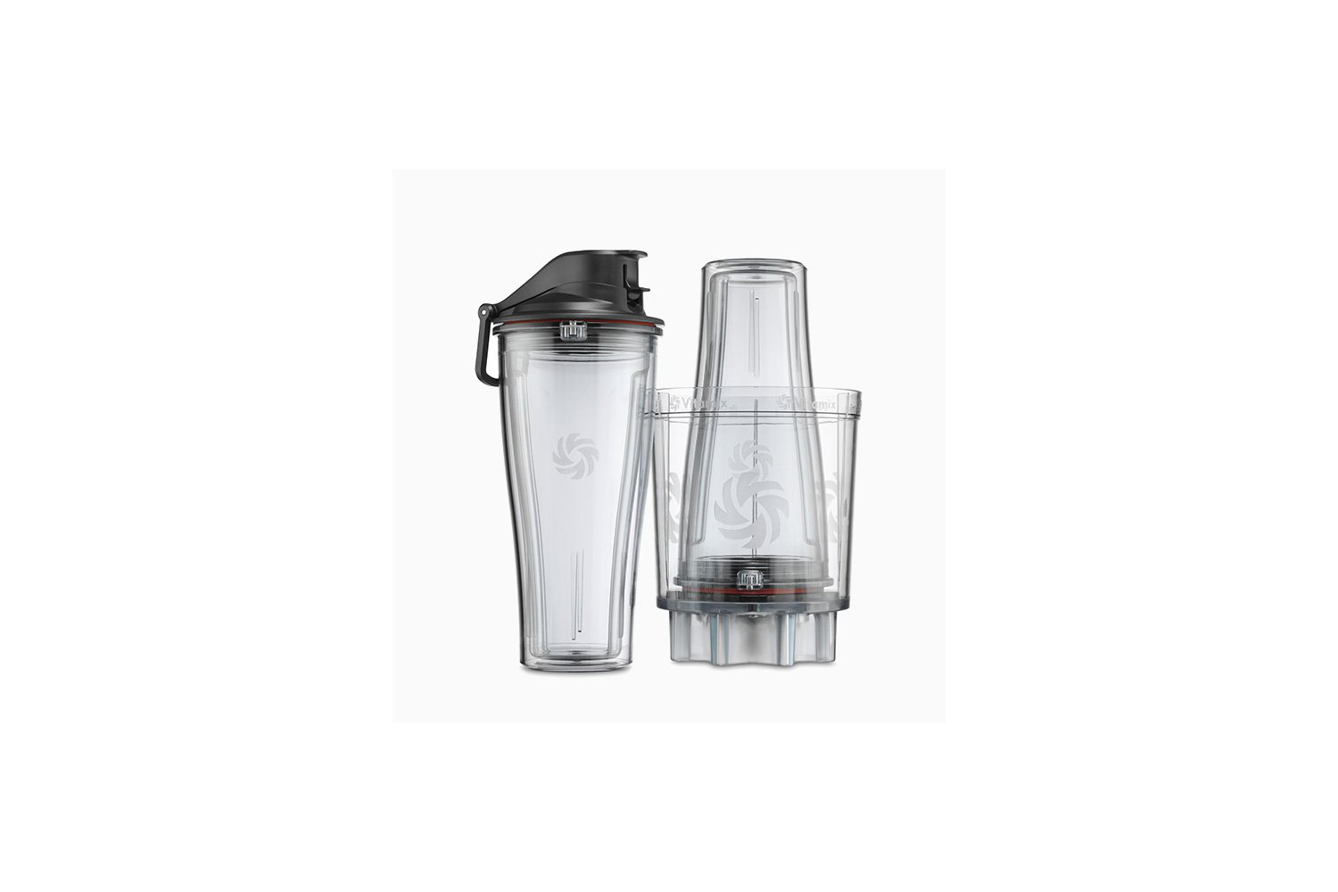 Vitamix Legacy Personal Cup Adapter