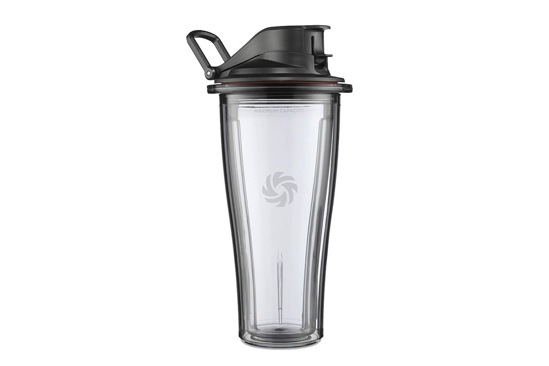 Vitamix Ascent Series Blending Cup