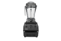 Vitamix E310 Explorian Series -  Black