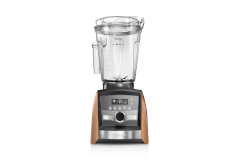 Vitamix A3500 Ascent Series - Copper