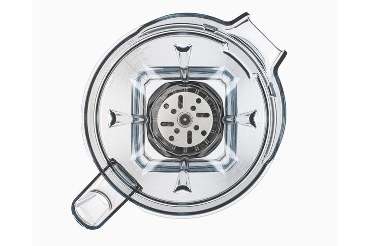 Vitamix 48 oz. Aer Disc Container